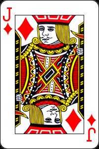 Jdcard