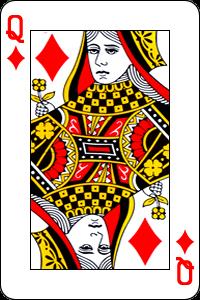 Qdcard