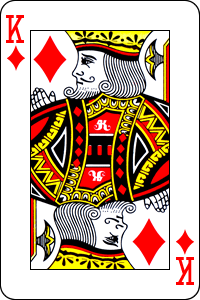 Kdcard