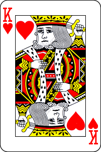 Khcard