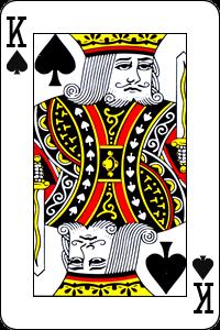 Kscard