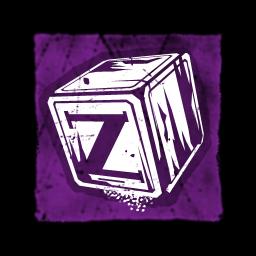 「Z」のブロック