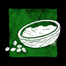 イチイの種の調合物