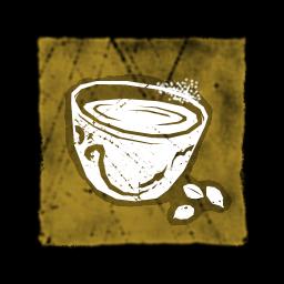 イチイの種の醸造物