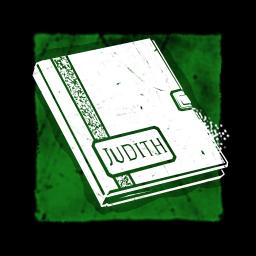 「ジュディスの日記」の画像検索結果