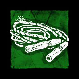 縄跳び用の縄