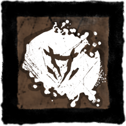 「暗獣」 -煤