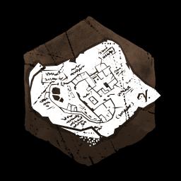 ヴィゴの設計図
