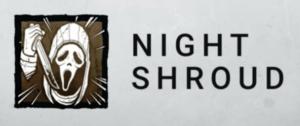 NIGHT SHROUD2