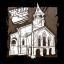 キャンベルの教会伝説